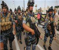 العراق: القبض على داعشيين ينتميان إلى «ولاية كركوك»