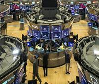 الأسهم الأوروبية تصعد وسط الترقب لمستجدات السباق الرئاسي الأمريكي