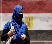 تحذير جديد من رئيس الوزراء للمواطنين بشأن «الكمامات»