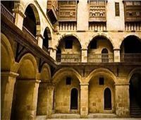 «مكتبة الإسكندرية» تحتفل بـ «المولد النبوي الشريف»في بيت السناري