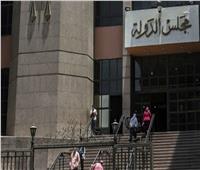 «الإدارية العليا» تستقبل 150 طعنًا على نتيجة انتخابات النواب