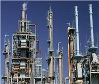 صعود أسعار النفط العالمية وسط احتدام السباق الرئاسي الأمريكي