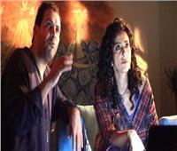 الفيلم المصري «قابل للكسر» في افتتاح مهرجان الإسكندرية السينمائي