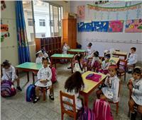 ائتلاف أولياء الأمور يطالب بإلزام المدارس الخاصة برد زيادة المصروفات