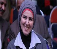 المغربي: إعادة الحركة المرورية على طريق «سفاجا- سوهاج» بعد إصلاحه