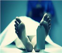 قنا .. العثور على جثة متعفنة فى جبل الكرنك