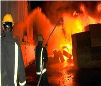 عاجل| تعليم القاهرة تكشف حقيقة حريق مدارس إدارة الوايلي