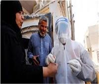 كردستان العراق تسجل 962 إصابة جديدة بكورونا خلال الـ24 ساعة الماضية