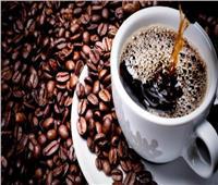 للرجال.. احذر شرب القهوة لهذا السبب