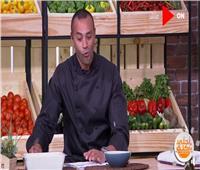 شاهد | تفاصيل أول كتاب طبخ للمكفوفين في الوطن العربي