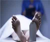 وفاة حارس العقار المصاب في انفجار ماسورة غاز بـ«دار السلام»