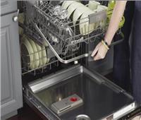5 نصائح تساعد ربة المنزل على ترشيد استهلاك الكهرباء