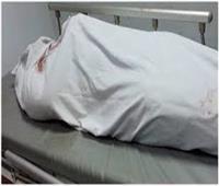 نيابة المنيا: التصريح بدفن جثة عامل سقط من برج سكني