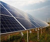 «تنظيم الكهرباء» يكشف حقيقة تحديد تكلفة دمج الطاقة الشمسية في الشبكة القومية