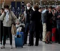 الصين تُعلق مؤقتا دخول القادمين من بريطانيا بسبب كورونا