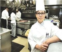 «طباخة الرئيس».. المرأة الأقوى داخل البيت الأبيض