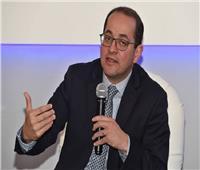 نائب وزير المالية: تحسن مؤشرات الإنتاجوطلبات التصدير رغمكورونا