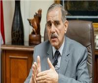 محافظ كفر الشيخ:تشديد الإجراءات الاحترازية في الأماكن العامة والحكومية