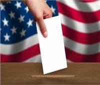 «الخارجية الروسية» موسكو تأمل بألا تؤثر الانتخابات الأمريكية على عمل هياكل السلطة
