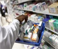 صُناع المستحضرات الطبية يقدمون مطالبهم لهيئة الدواء
