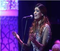 5 حفلات لمهرجان الموسيقي العربية بالقاهرة والإسكندرية ودمنهور
