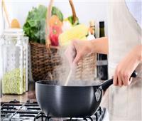 فوائد الطهي.. أحدث وسيلة لعلاج الاكتئاب