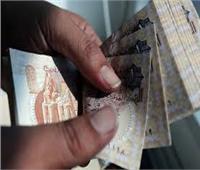 البورصة توافق على قيد أكبر إصدار لسندات توريق بقيمة 10 مليارات جنيه