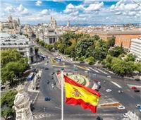 إسبانيا تؤكد التزامها بدعم السلم والأمن في غرب أفريقيا