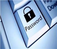 احذر.. تاريخ ميلادك يمكن أن يكون سببا في سرقة بياناتك الشخصية والمصرفية
