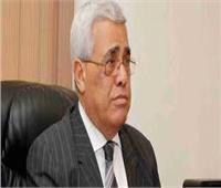 حكم «الدستورية» يؤجل نظر التحفظ على أموال حسن نافعة لـ6 ديسمبر