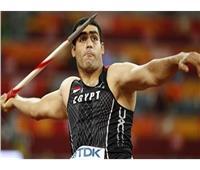 بطولة الجمهورية لألعاب القوى تنطلق9 ديسمبر