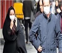 إصابات فيروس كورونا في أذربيجان تتجاوز الـ«60 ألفًا»