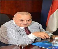 مرسي: استثناء رجال الأعمال من رسوم المشاركة في المؤتمر العربي اليوناني