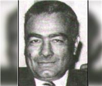 في ذكرى رحيله..من هو الفريق عبد المحسن مرتجي؟