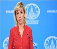 الخارجية الروسية: موسكو تراقب عن كثب نتائج الانتخابات الأمريكية