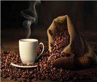 لماذا عليك أن تشرب القهوة يوميا ؟.. استشاري تغذية يوضح السبب