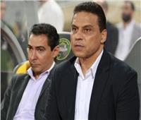 منتخب مصر يسافر إلى توجو على متن طائرة خاصة