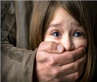 روشتة متكاملة لعلاج «الجرائم الأسرية»