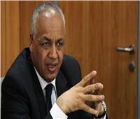 بكري: مصر لا تقبل بالتدخلات.. بايدن سيقترب أكثر من معسكر قطر وتركيا.. فيديو