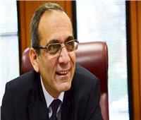 السفير محمد توفيق : ترامب منح بايدن فرصة التقدم في الانتخابات الأمريكية