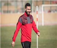 أحمد فتحي يرفض الاعتزال الدولي رغم تصريحات البدري