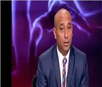 ياسر ريان: «نتطلع لنهائي يليق باسم مصر.. والتعصب مرفوض»