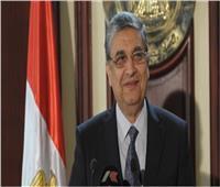 وزير الكهرباء: استبعاد استخدام الفحم واستبداله بالطاقة المتجددة