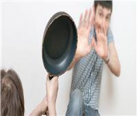 فتاوى القوارير| «لو زعلك متضربيهوش».. حكم ضرب الزوج أو رفع الصوت عليه