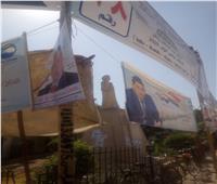 الشباب يواجهون الشيوخ في انتخابات الإعادة بـ8 دوائر بسوهاج