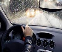 نصائح هامة للحفاظ على سيارتك في فصل الشتاء