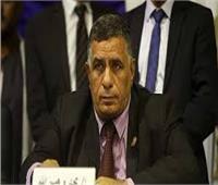 «الاتحاد العام» يطالب عمال مصر بالمشاركة بفاعلية في انتخابات «النواب»