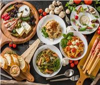 8 أطعمة ممنوع تناولها في فصل الشتاء