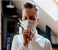 فيديوجراف| خطوات تحميك من البرد والإنفلونزا