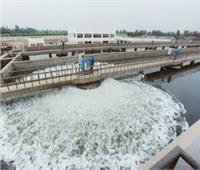 «الإسكان» ورشة عمل للإدارة المُستدامة للحمأة الناتجة من محطات الصرف الصحي